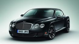 cool Black Cars Bentley Fresh New Hd Wallpaper that will shock 728