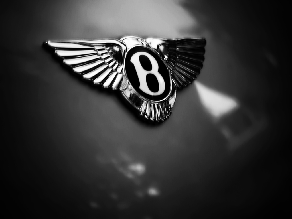 Bentley Car Wallpaper hd background collection 4 1952