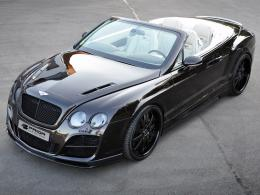 Bentley Cars HD Wallpapers & Pictures 863