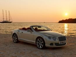 2759 bentley wallpapers bentley continental gtc 2012 cabrio wallpaper 1109