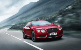 File Name : Bentley Cars Hd Wallpapers 1920