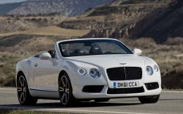bentley cars 2013 hd wallpapers download free cars hd wallpapers cars 737