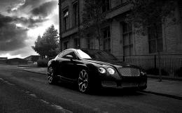 Bentley Cars HD Wallpapers | Bentley Cars Images | Cool Wallpapers 949