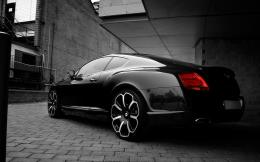 car hd wallpaper free download new desktop wallpapers of bentley cars 1221