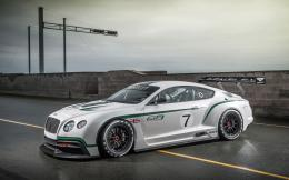 bentley cars hd wallpapers 2013 814