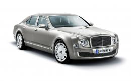 Bentley Cars HD Wallpapers | Bentley Cars Images | Cool Wallpapers 416
