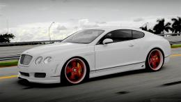 Bentley Cars HD Wallpapers | Bentley Cars Images | Cool Wallpapers 1178