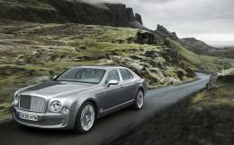 bentley wallpaper wallpapers car 1920x1200 1786