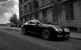 Bentley HD Wallpapers Free Download 496