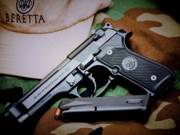 Beretta Wallpaper Beretta Wallpaper hd 1456