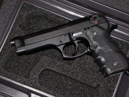 beretta 92 pistol hd wallpapers free download fantastic hd wallpapers 474