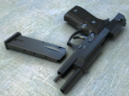 hd wallpapers of beretta 92 free download high definition wallpapers 554