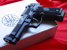 hd wallpapers of beretta 92 download lovely hd desktop wallpapers 282