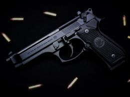 Related pictures beretta 9mm Image 1514