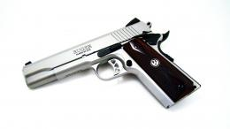 beretta 92 pistol free download high quality wallpapers of beretta 92 192