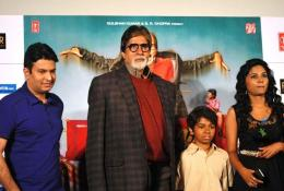To Download Bhoothnath Returns Movie Stills Wallpapers , just use your 507