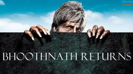 Bhoothnath Returns | Movie HD Wallpapers 132