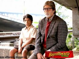 Bhoothnath+Returns+wallpapers jpg 102