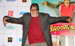 bhoothnath returns movie stills wallpapers 10 1376