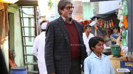 Bhoothnath Returns wallpapers 527