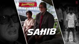 Bhoothnath Returns Wallpaper | Bhoothnath Returns Pictures | Cool 758