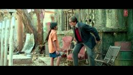 bhoothnath returns movie bhoothnath returns movie bhoothnath returns 1513