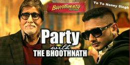 Bhoothnath Returns WallpapersTrend and Technology 1015