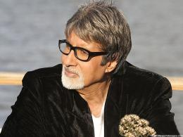 Bachchan In Bhoothnath Returns Images, Pictures, Photos, HD Wallpapers 650