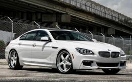 home cars car bmw 650i tuning hd photo 1076
