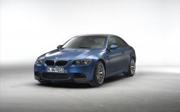 2011 BMW M3 Wallpaper | HD Car Wallpapers 737