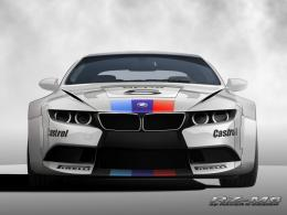bmw sports car wallpaper hd bmw car wallpaper hd bmw 192