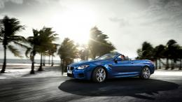 BMW Car HD Wallpapers 1557