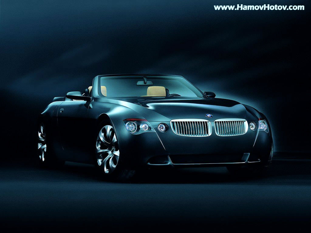 bmw cars hd wallpapers | wallpapers box
