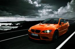 BMW Car HD Wallpapers | BMW Wallpapers For Mobile | Cool Wallpapers 1225
