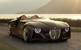 BMW sports stylish luxury royal cars world beautiful HD Wallpaper 786
