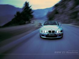 hd bmw car wallpaper hd bmw car series wallpaper hd 1065