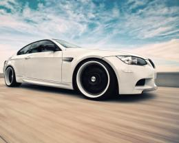 Full View and Download bmw hd Wallpaper 2 with resolution of 1600x1280 611
