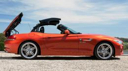 New BMW Sports Cars HD Wallpaper of Carhdwallpaper2013 com 571