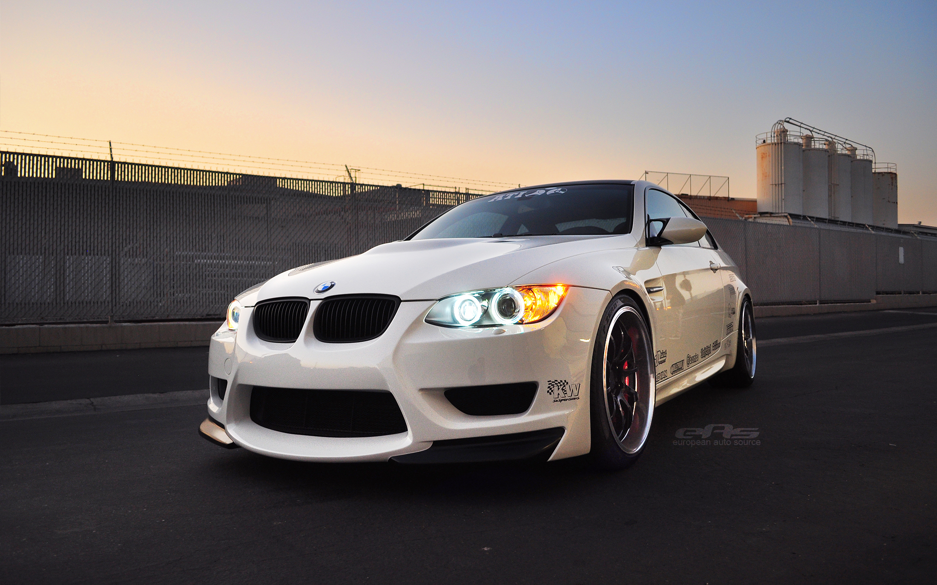 download wallpaper bmw cars - photo #18