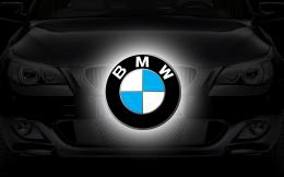 bmw car logo wallpaper hd white bmw car wallpaper hd 799