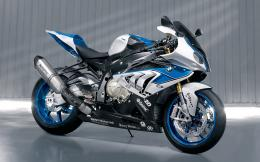 2013 BMW S1000RR Wallpapers Pictures Photos Images 838