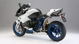 Bike BMW Cool Wallpapers 1177