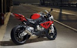 BMW Motorcycle Wallpaper   BMW Bike Pictures   Cool Wallpapers 275