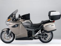 2008 BMW K1300GT motorcycle insurance, wallpapers 989
