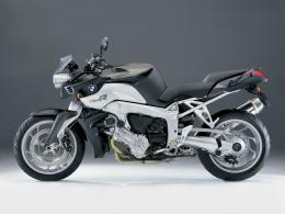 bmw k1200r wallpaper bmw motorcycles wallpaper 1600 1200 812 jpg 1251