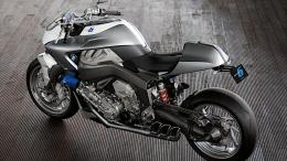 bmw concept motorcycle wallpaper | wallpapers is 1017