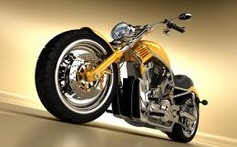 BMW Motorcycle Wallpaper   BMW Bike Pictures   Cool Wallpapers 1210