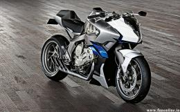 BMW Bikes Wallpaper, Download Extreme BMW Superbike HD Wallpapers Free 866