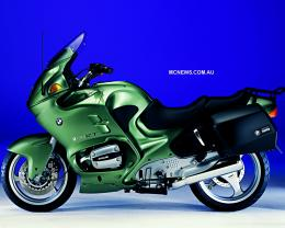 BMW Motorcycles Wallpapers   BMW Motorcycles Pictures 1554