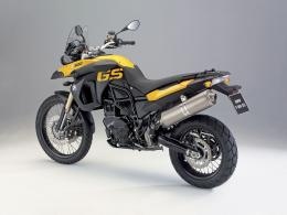 2008 BMW F800GS insurance info, motorcycle wallpapers 1113